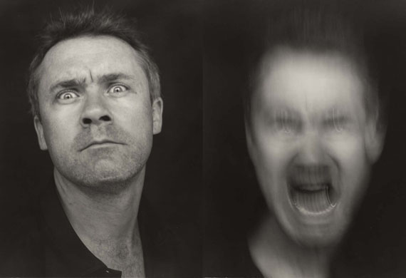 Damien Hirst © Frank Ockenfels 3
