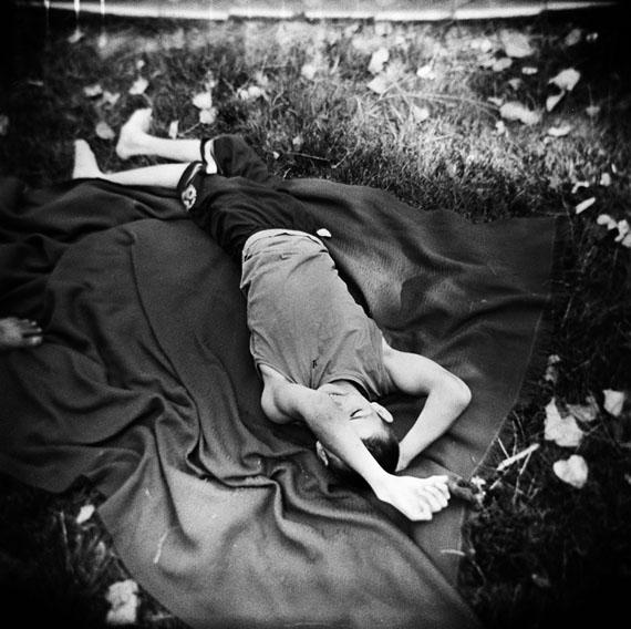 Piotr Zbierski: Love Has To Be Reinvented, Untitled #35, Moldava, 2013© Piotr Zbierski