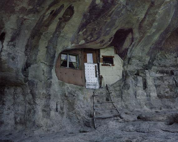 Escape © Danila Tkachenko