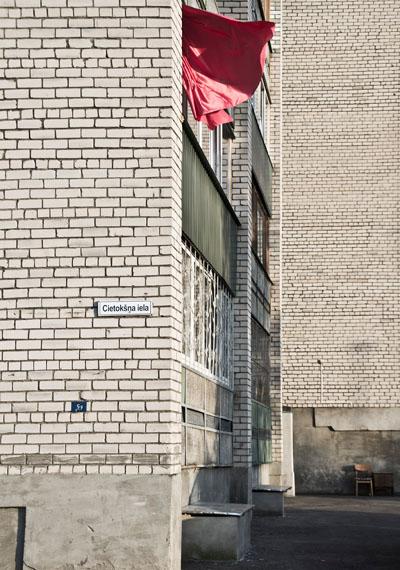 Manuel Schroederconstruction_LV.R_1046257x40 cm© 2014Vivid Inkjet Print auf Hahnemühle PhotoRag