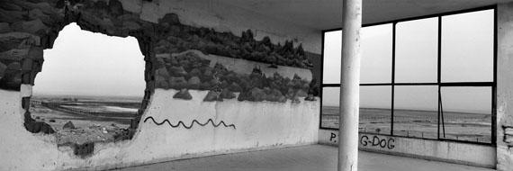 Josef Koudelka2009©  Josef Koudelka / Magnum Photos
