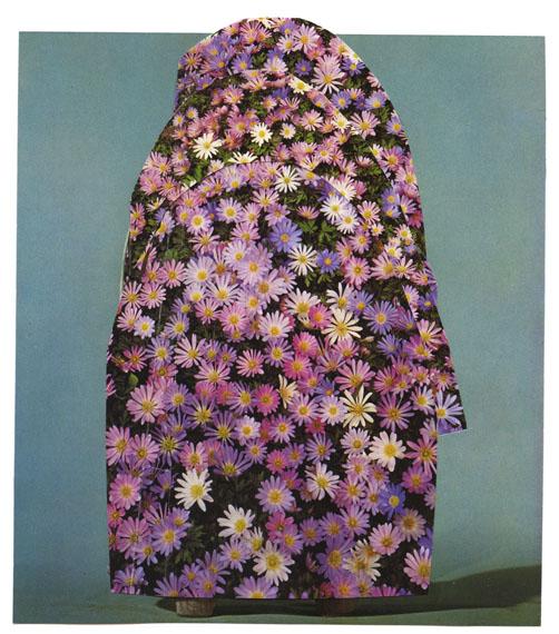 Ruth van Beek , Untitled (New Arrangements), 2014