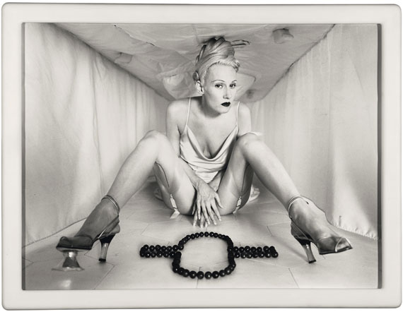 Lot 377