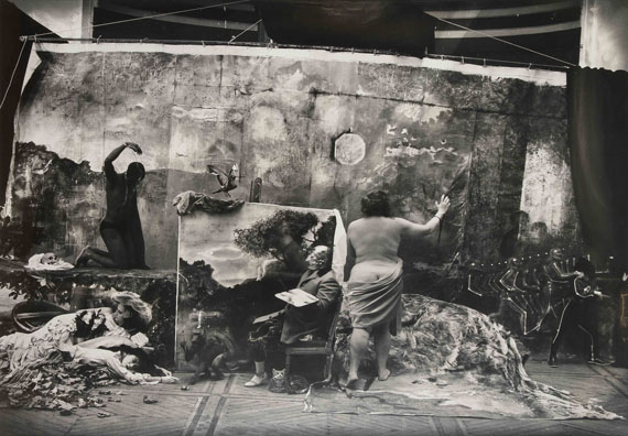 294. 