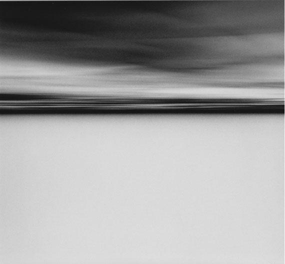 """Julie Monaco, """"vv_5742#A"""", 2013, Silvergelatin Print auf Aluminium, 99 x 107 cm (Edition: 3+2AP)"""
