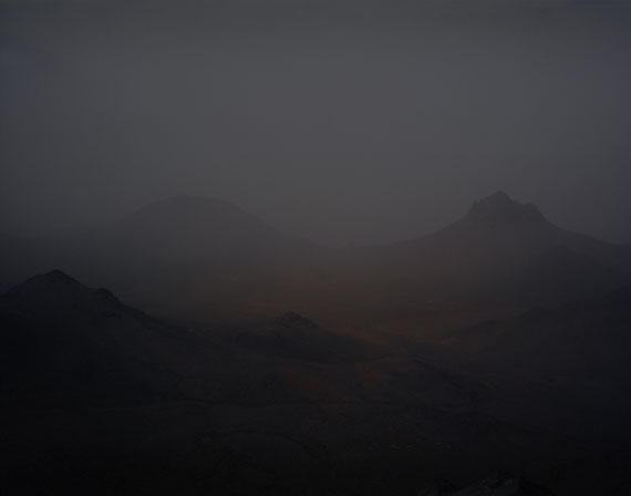 Sahara © Carsten Klein