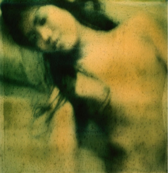 Untitled, from the series
