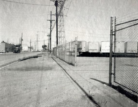 Industrials © JAN GROOVERJAN GROOVER