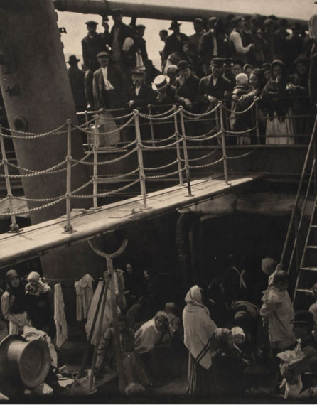 Lot 42 