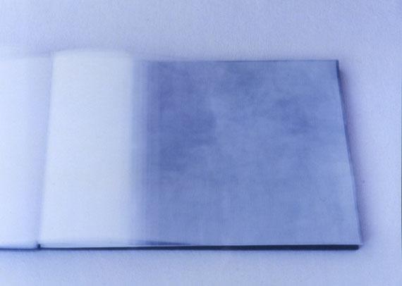 Anne Ferran Book 1: 1-38, 2003