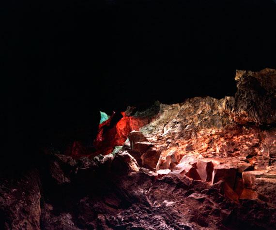 subterrain 2011 © Geert Goiris
