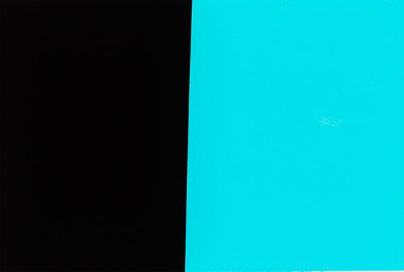 Prelude, 90_02120 x 80 cmC-PrintEdition: 3 + 1 ea.© Martin MleckoCourtesy: grundemark nilsson gallery