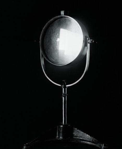 Medical object, Finsen Medical Light Institute
