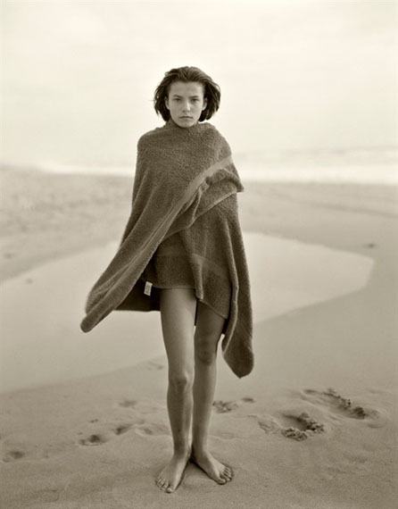 Jock Sturges 