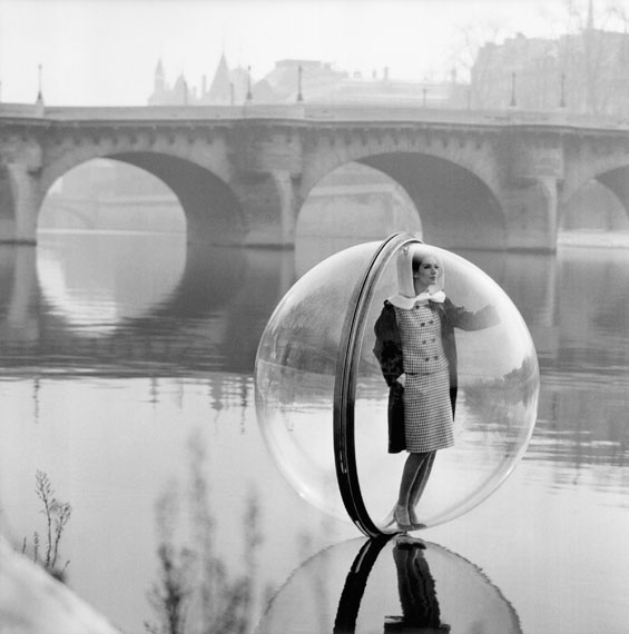 Melvin SOKOLSKY (born 1933)