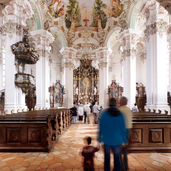 Wolfram Janzer: Mensch und...Baukultur, 2014