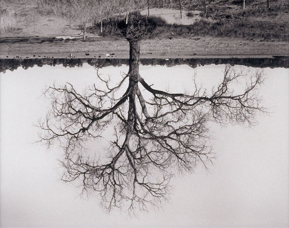 Rodney Graham