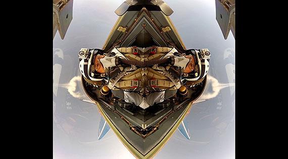 "videostill from ""equilibrium"" (2013), HD video, 5.30 min, Ed. 6"
