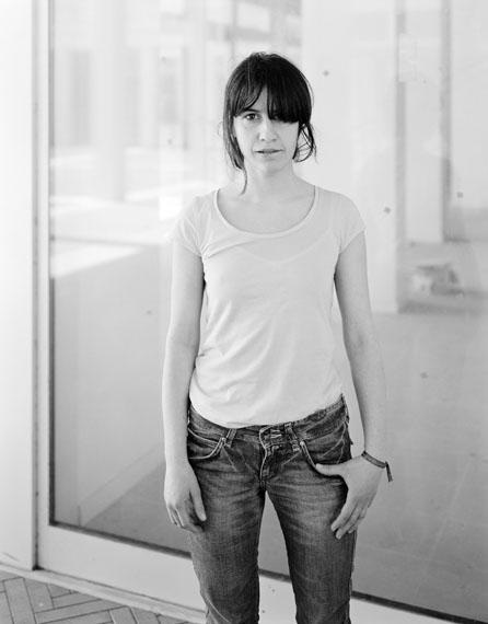 Michele Buda: INVEL11.9.–14.11.2015, TEN Gallery Mannheim