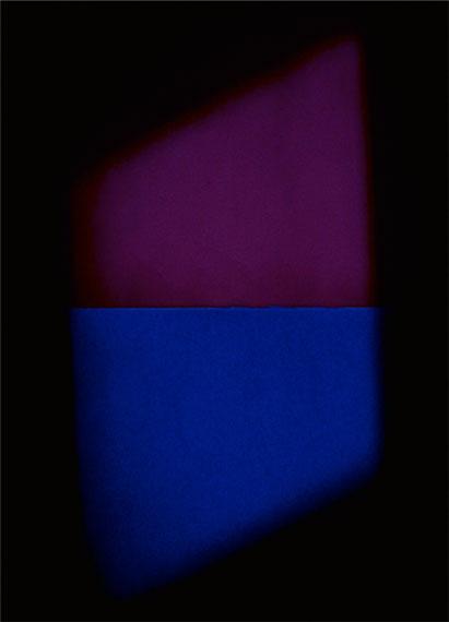 IMG_1144, 03.11.2013, 30 x 24 cm, Fujicolor Crystal Archive Paper Digital Type DP II, Auflage: 10 + 2 A.P © Roger Humbert