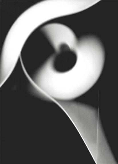 IMG_1429, 15.12.2011, 30 x 24 cm, Silbergelatine Barytpapier, Auflage: 10 + 2 A.P © Roger Humbert