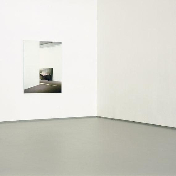 Louise LawlerAdd To It (E), 2003