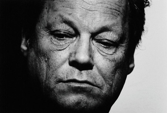 Robert Lebeck
