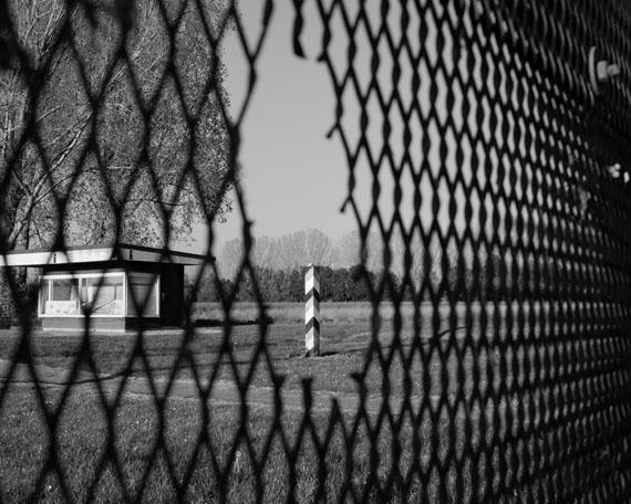 Das regionale Gedächtnis der Fotografie aus Braunschweig und Niedersachsen