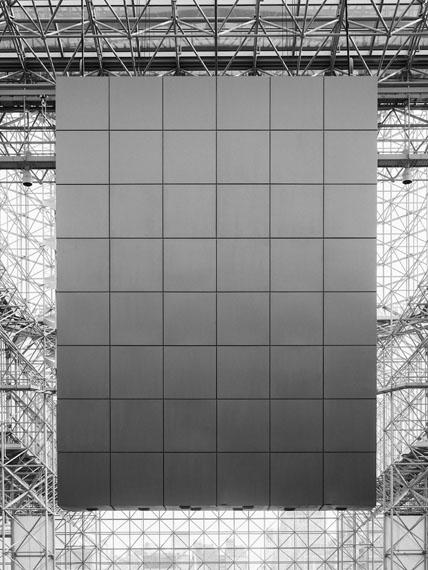 LED Monolith, 2015Edition 1/5 + 1 AP45 x 60 cmArchival pigment print$2500© Mårten Lange, courtesy Robert Morat Galerie