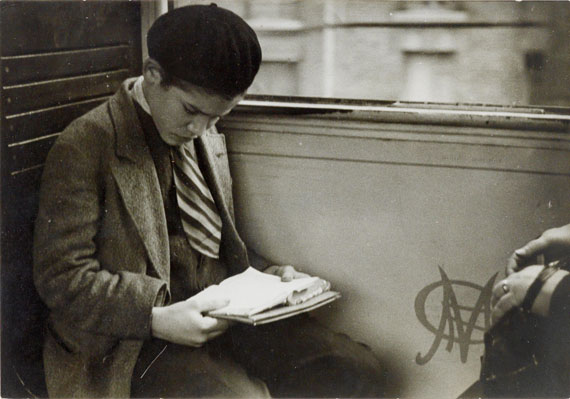 Lot 61