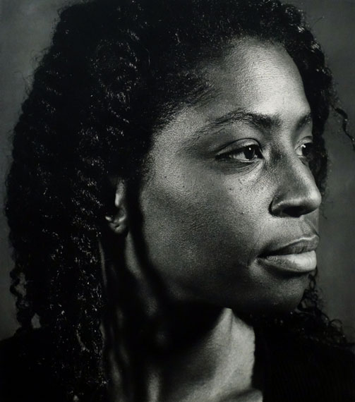 Chuck Close