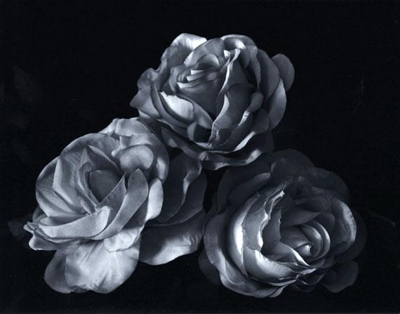 Franco VimercatiPer Carla, 1991Gelatin silver print17x21.3cm