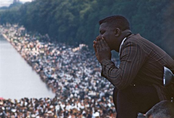 Untitled, Washington, D.C., 1963© Gordon Parks / The Gordon Parks Foundation