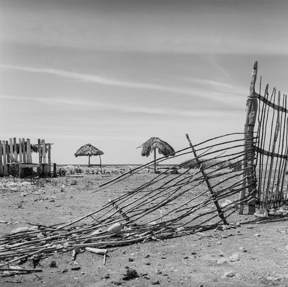 Anse Rouge, 2015 © Thomas Kern