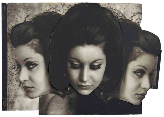 Lot 126. 