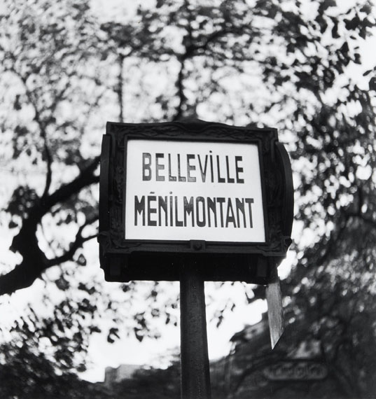 Lot 96