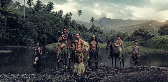 Jimmy Nelson