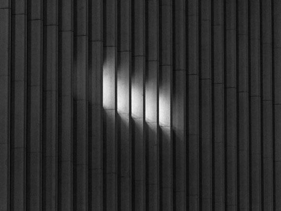 "Mårten Lange: from the series ""The Mechanism"", 2017"