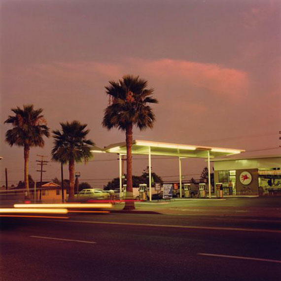 © Simone Kappeler, courtesy Galerie Esther Woerdehoff