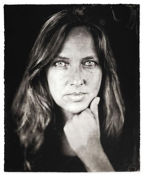 Gilles Lorin, Faith, 2012