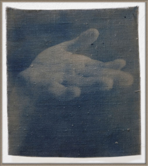 Adam Jeppesen