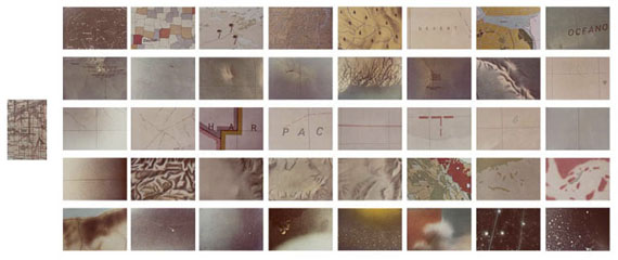 Luigi GHIRRI