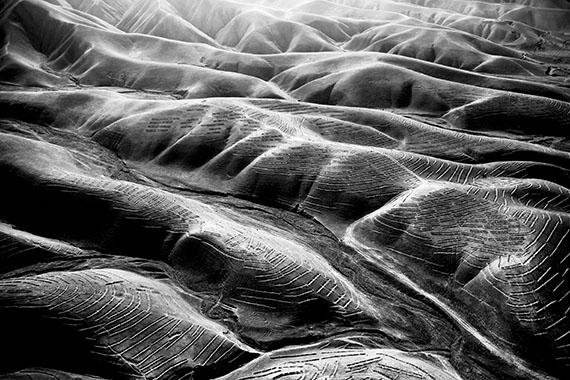 Hindu Kush range, Badakhshan province II, Afghanistan, May, 2006 © Paolo Pellegrin