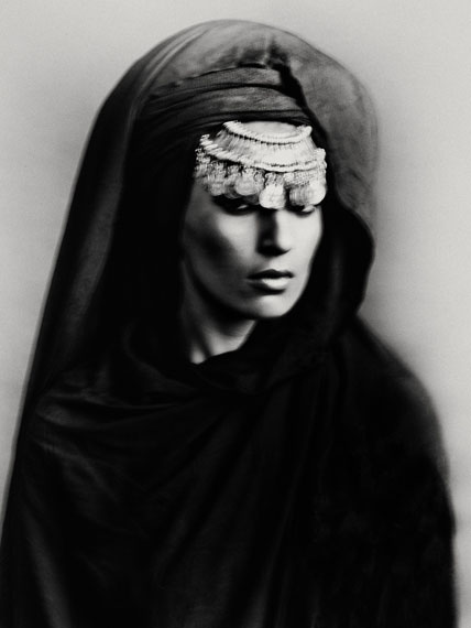 Bastiaan Woudt, Madam Maroc, 2016
