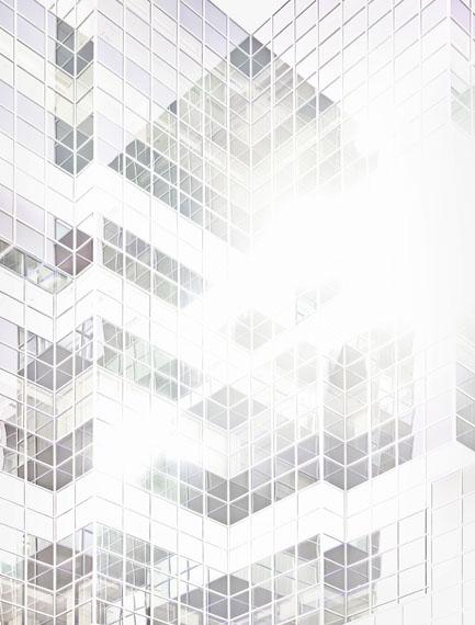 Andreas Gefeller: FR 11, 2012, Tintenstrahldruck mit Pigmenttinte auf Fine Art Papier, 95 x 72 cm, Auflage: 8 + 2 APCourtesy Galerie Thomas Rehbein, Köln