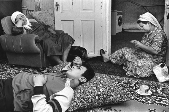 "Brigitte Kraemer""SO NAH – SO FERN"""