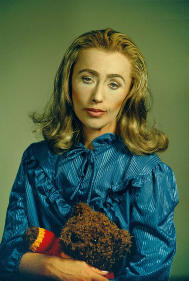Lot 39