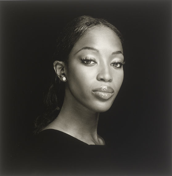 Lot 1878