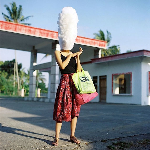 Jimei x Arles International Photo Festival 2017