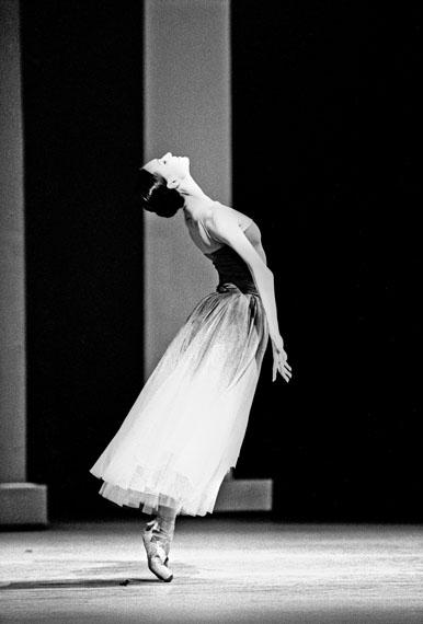 Sasha GusovOlga Smirnova. The Taming of the Shrew. London, 2016